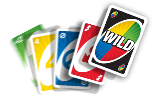 Uno draw 4 card png. Steam workshop pickup four