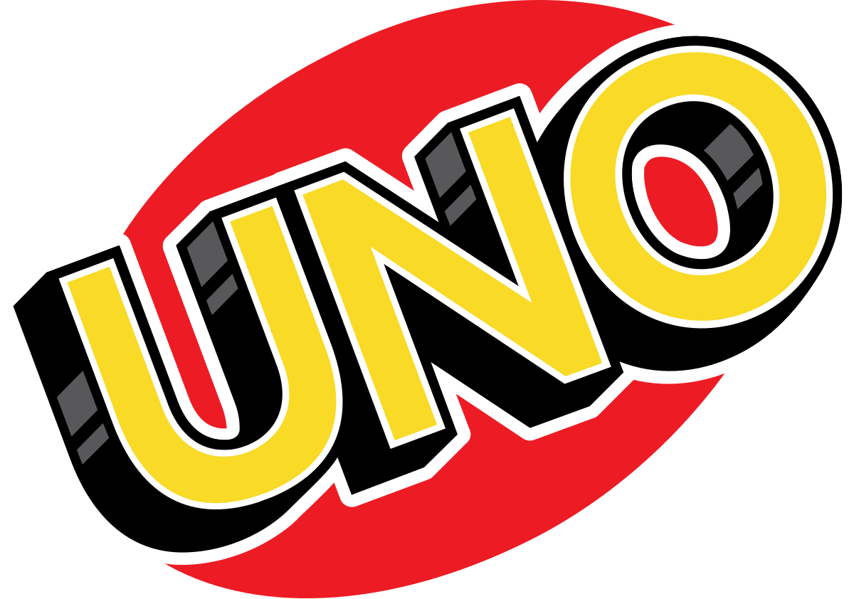 Uno draw 4 card png. Game wikipedia