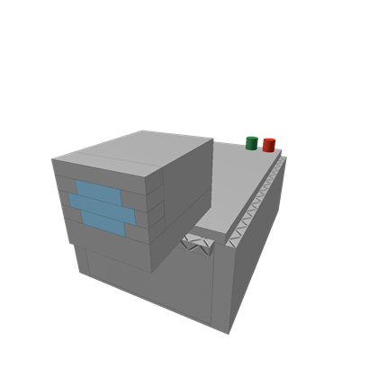 Unregistered hypercam 2 png. Roblox