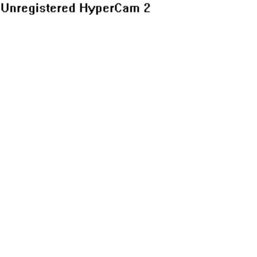 Unregistered hypercam 2 png. Shitpostbot copy discord cmd