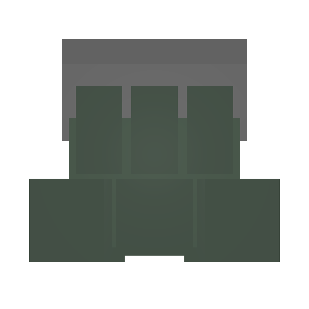 Transparent items unturned. Category clothing bunker wiki