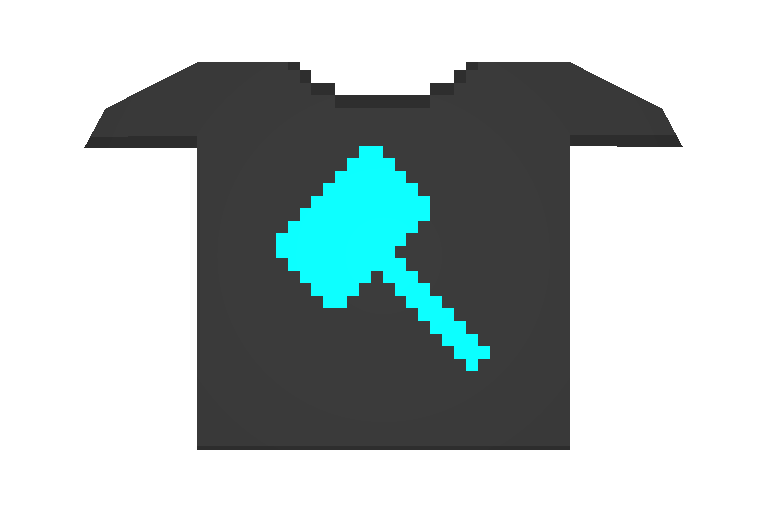 unturned clothes png