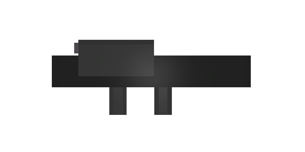 Unturned transparent. Saw clipart images gallery
