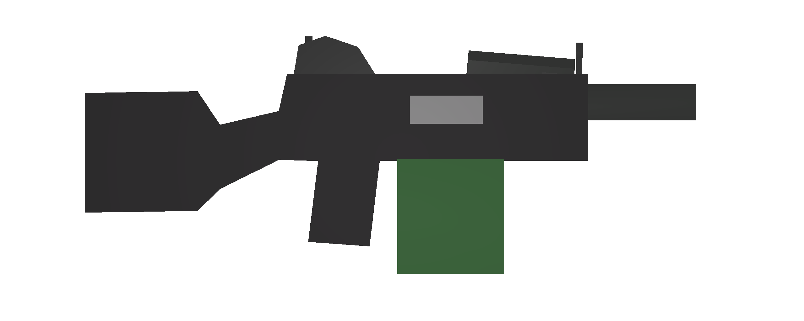 Unturned zombie png. Steam community guide detailed
