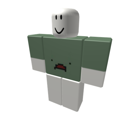 Unturned zombie png. Roblox