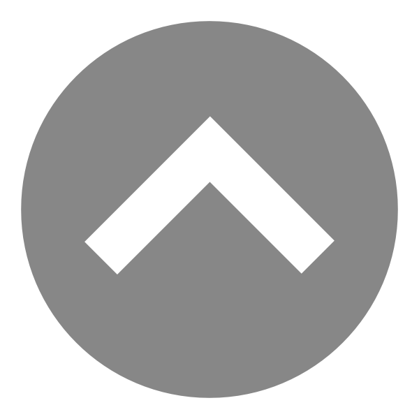 Up arrow icon png. Free download of clipart