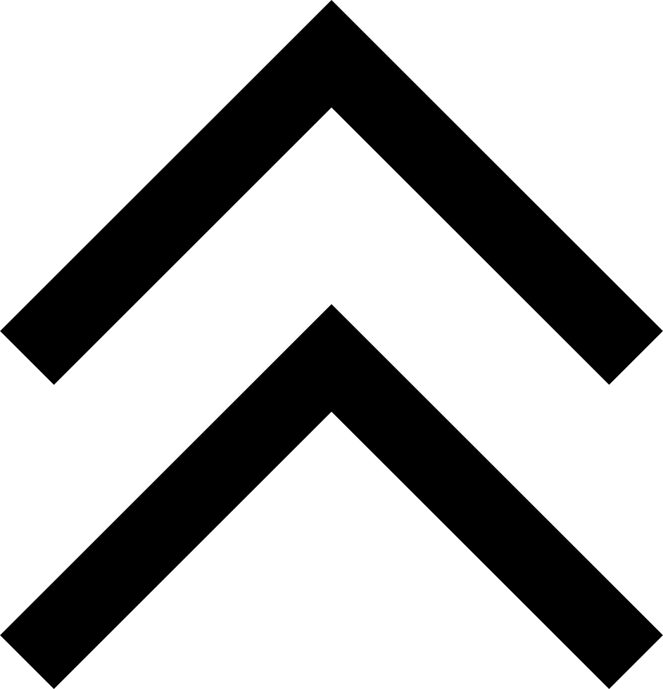 Up arrow png. Pull svg icon free