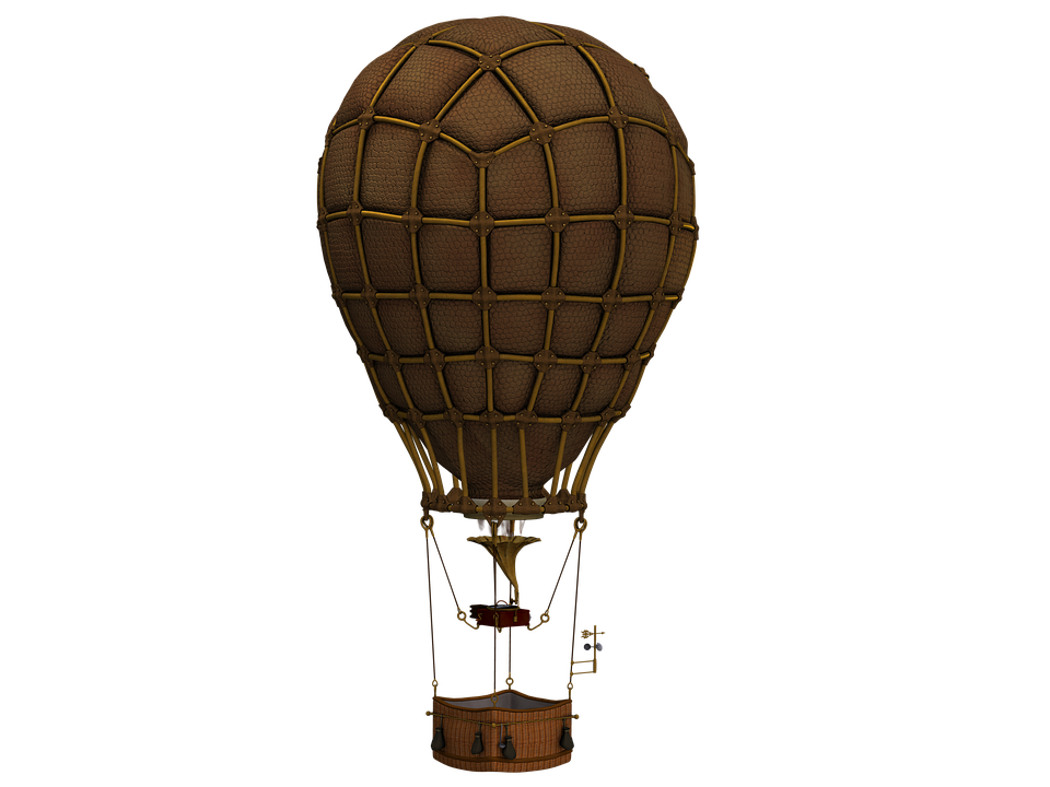 Up balloons png. Pilot everything about hot