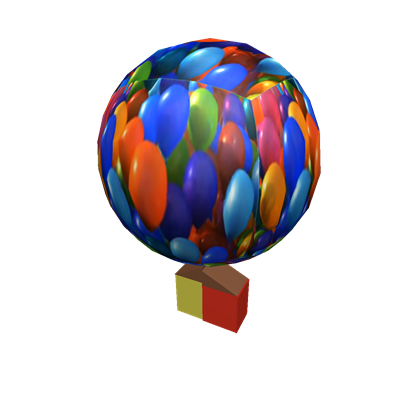 Up balloons png. House with roblox