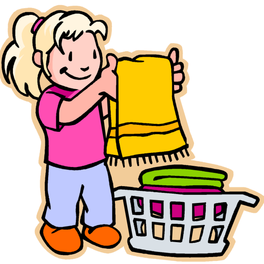 Up clip toys. Picking clipart free download
