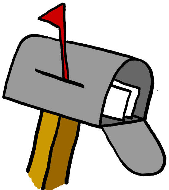 Up mailbox png. Google image result for