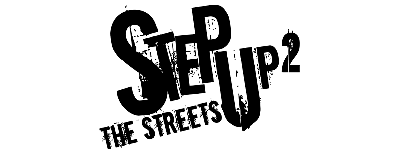Up movie png. Image step the streets