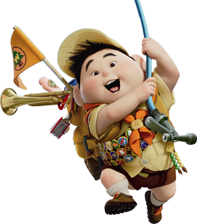 Up movie png. Image