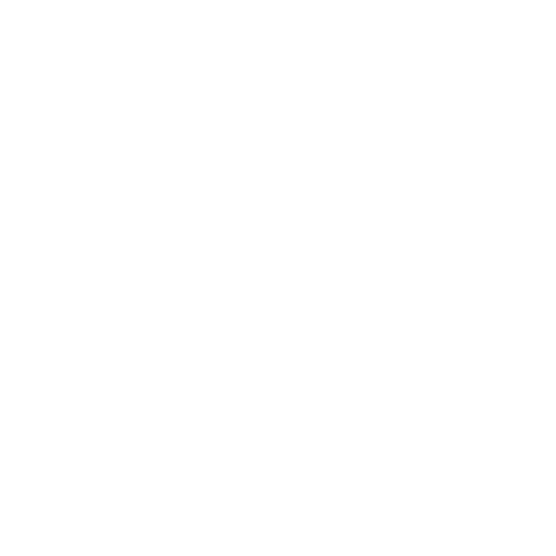 Thumb vector two. Free white thumbs up
