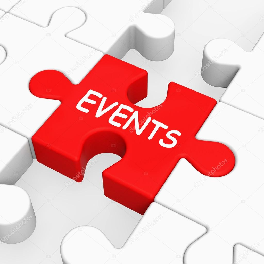 upcoming events clipart occasion