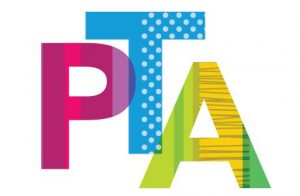 Upcoming events clipart ptsa. About the pta cherry