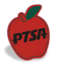 Upcoming events clipart ptsa. Meeting this monday mchs