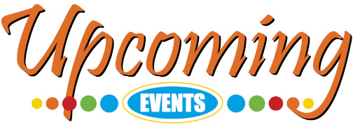 Announcement clipart upcoming event. Free events cliparts download