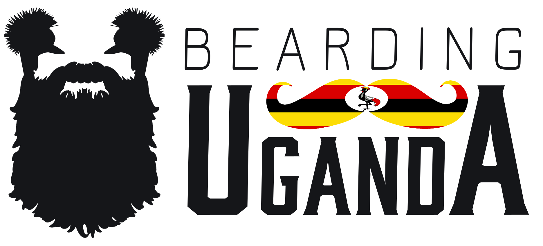 Update clipart great news. Today bearding uganda