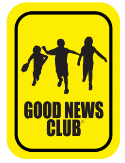 Good club child evangelism. Update clipart great news freeuse stock