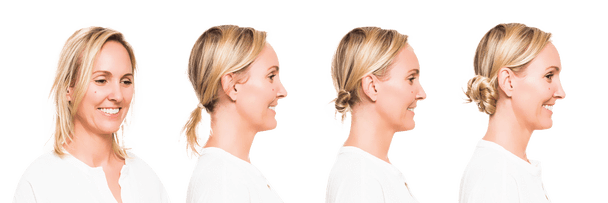 Updos tagged coffee bean. Updo clip business vector free download