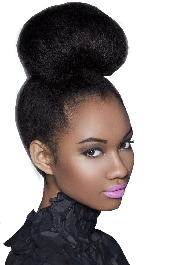 Updo clip curly hair. Home carlyclip discover the