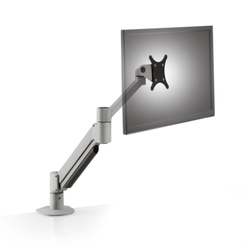 Uplifted arms png