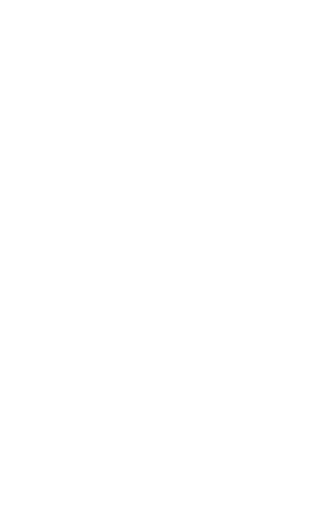 Upside down cross png. White upsidedown pixel art