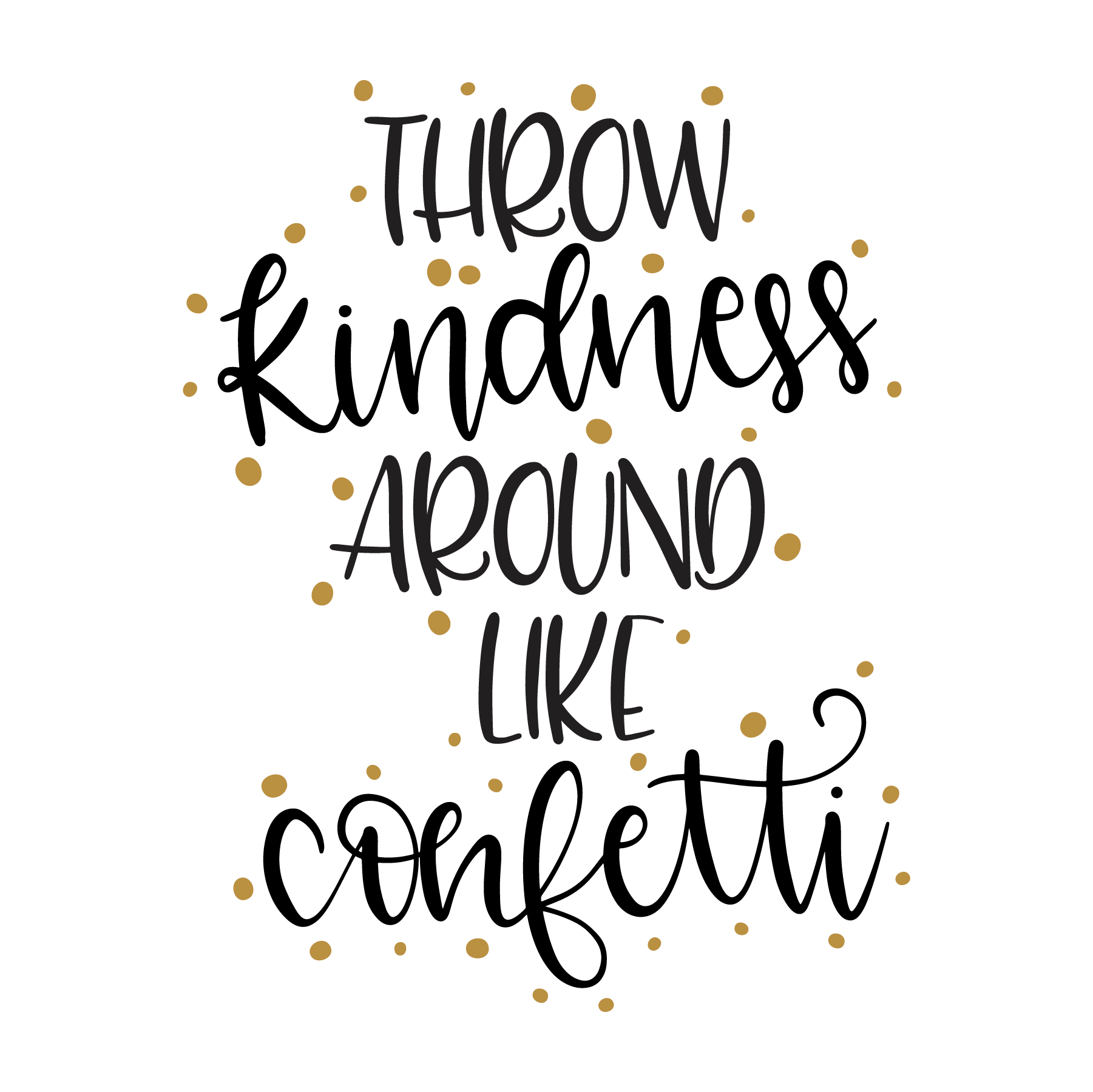 Drawing quote marwa. Pin by marga d