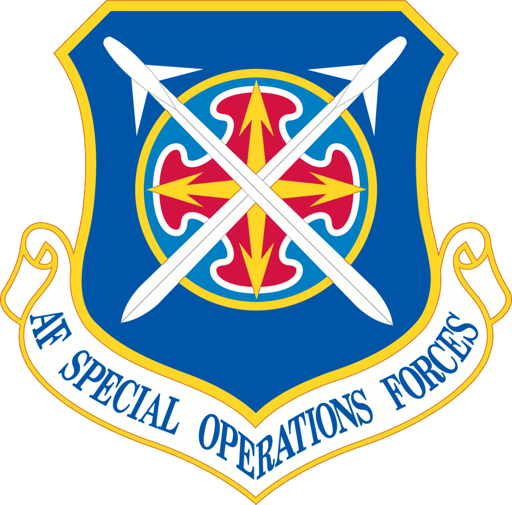 Us air force png. File special operations forces