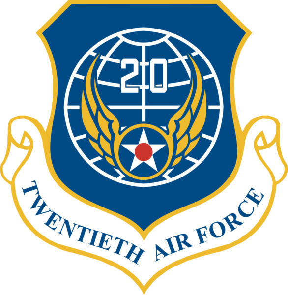 Us air force png. File th heraldry of