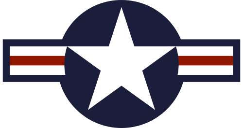 Us air force png. Image roundel of the