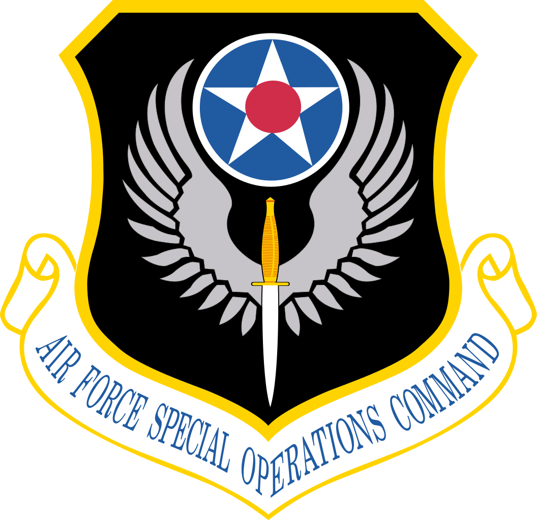 Us air force png. File shield of the
