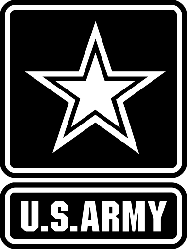 Us army logo png. Star transparent stickpng download