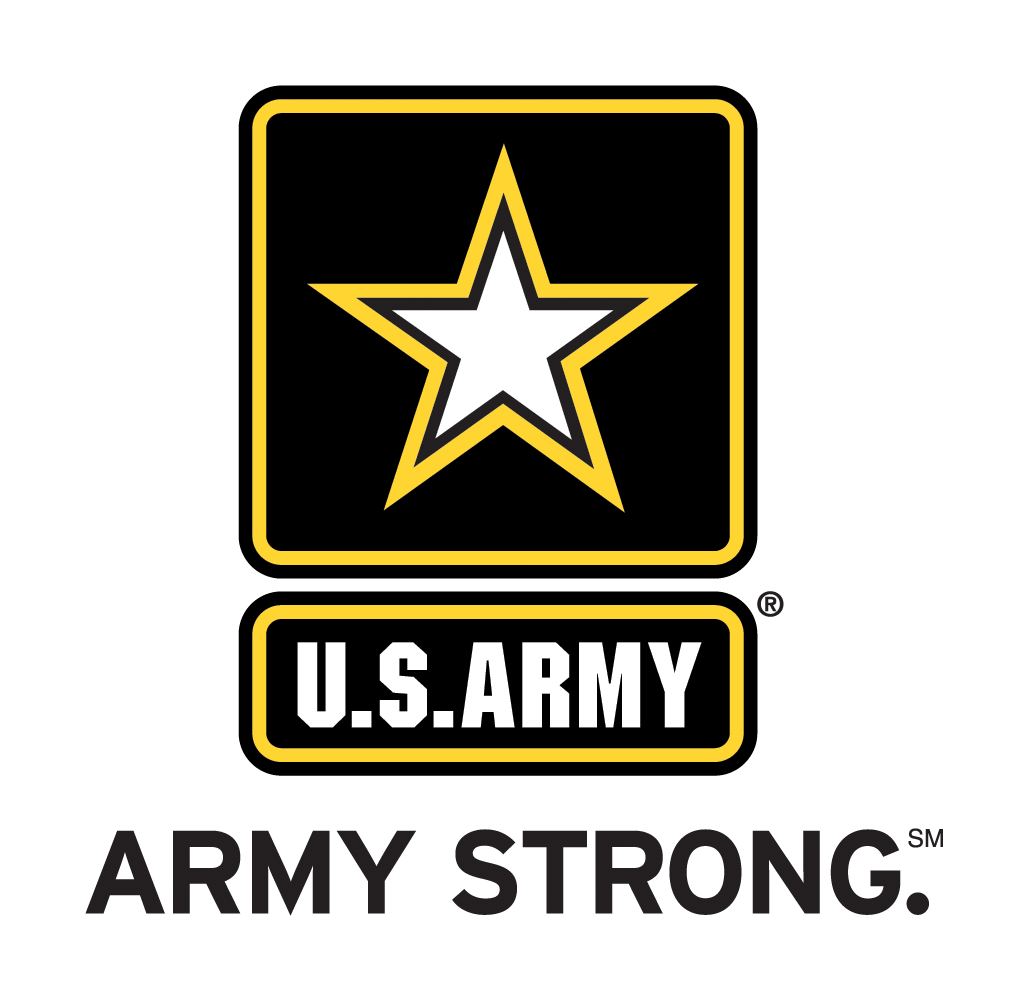 Us army logo png. Strong transparent images pluspng