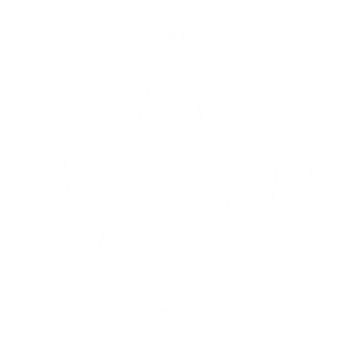 Us army star png. U s various decal