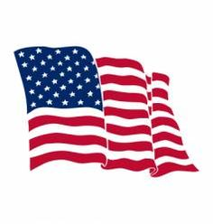 Us clipart. Free flag the cliparts