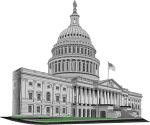 Us capitol building png. Capital clipart jpg bbcpersian