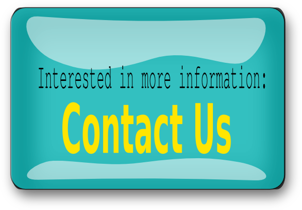 Us clipart contact detail. Free cliparts download clip