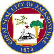 Cleaning clipart proper disposal garbage. Jacksonville ar official website