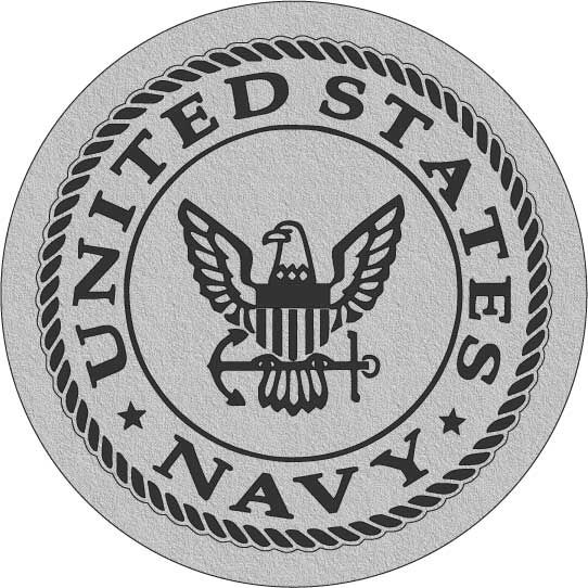 Navy kid military pinterest. Us clipart logo svg library download
