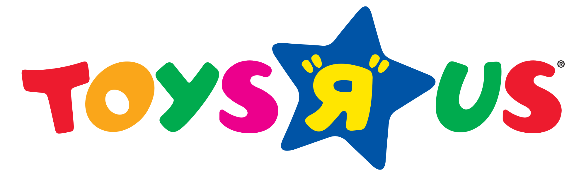 File toys r svg. Us clipart logo svg library stock
