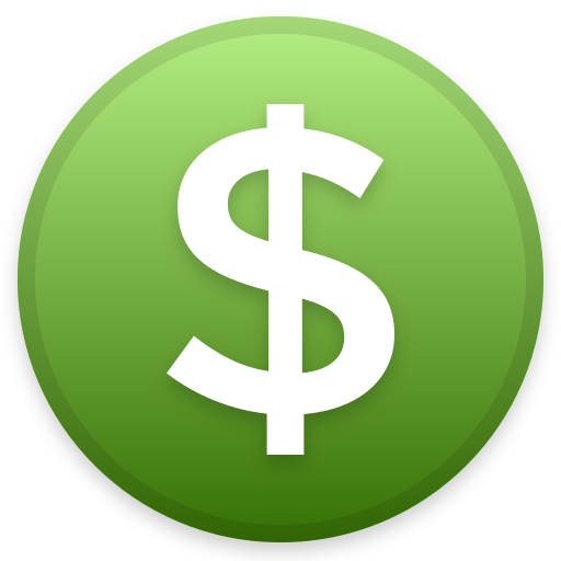 Us dollar icon png. Usd cryptocurrency iconset christopher
