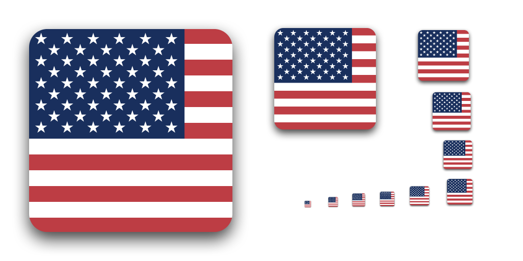 Github maxyz iso country. Svg flags vector royalty free stock