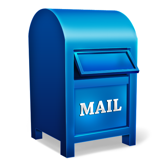 Us mailbox png. Icon mixed iconset simiographics