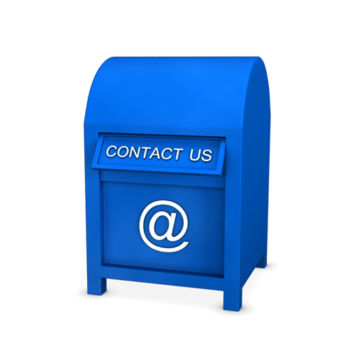 Us mailbox png. Index of wp content