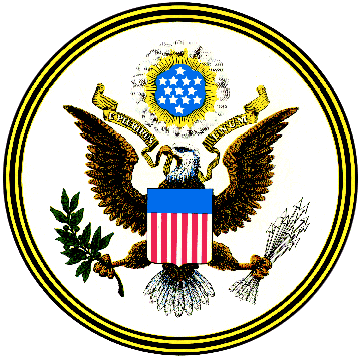 United states seal png. Image great of the