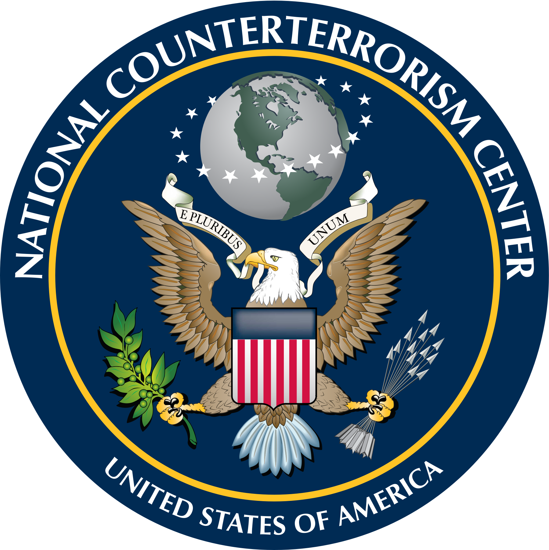 Us seal png. File nationalcounterterrorismcenter wikimedia commons