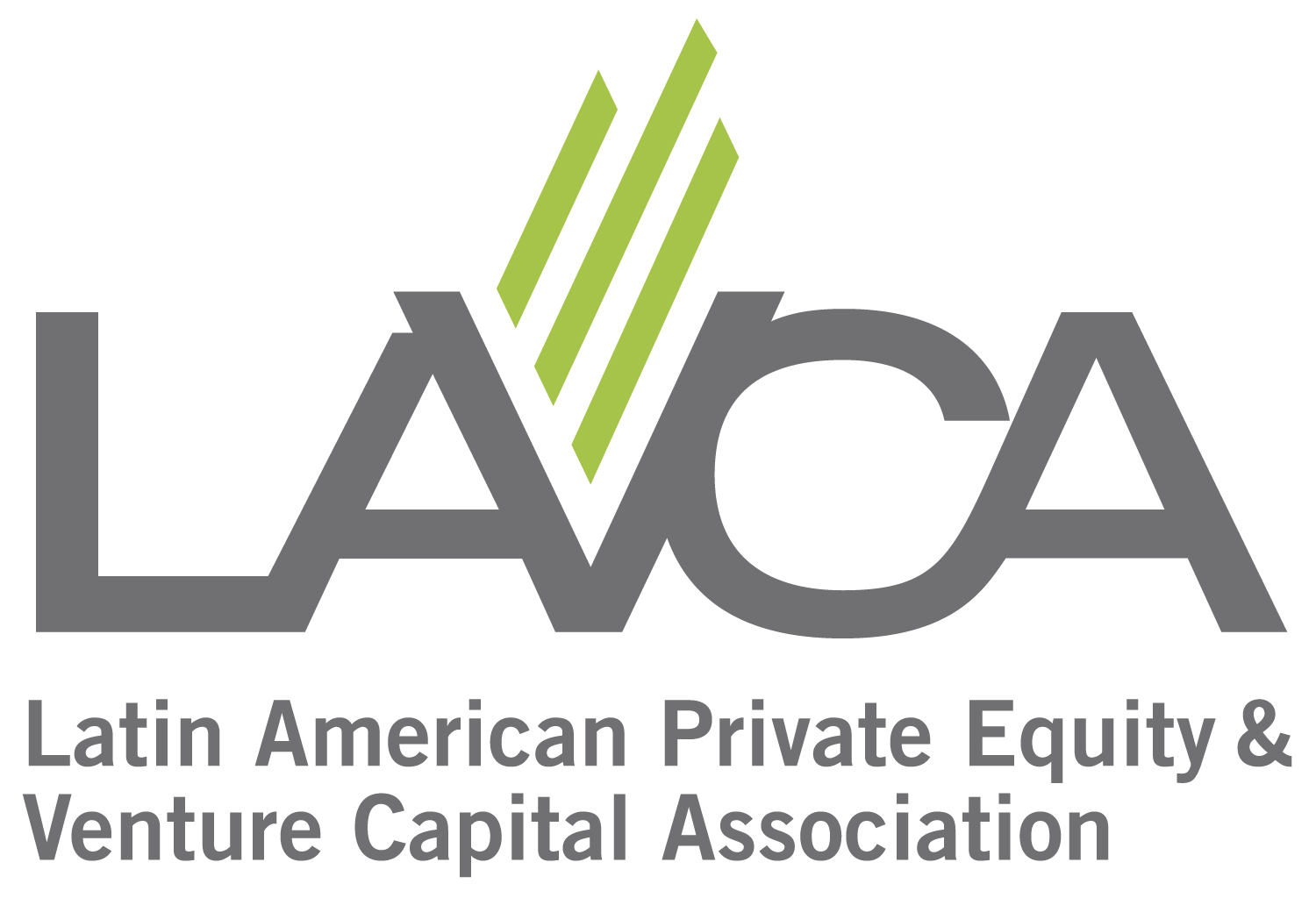 Us vector capital. Lavca latin american private
