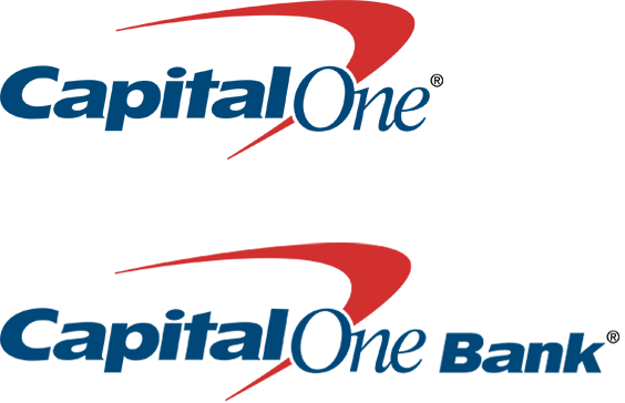 Us vector capital. One commercial banking finance